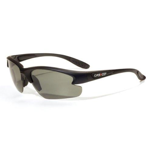 Ochelari Casco SX-20