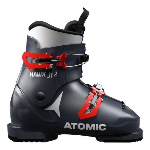 Clapari Atomic Hawx Jr 2 Copii