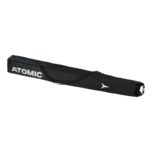 Husa Ski Atomic Black