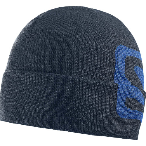 Salomon Big Fourax Beanie