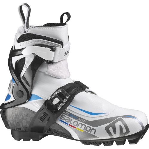 Salomon S-Lab Vitane Skate Pro