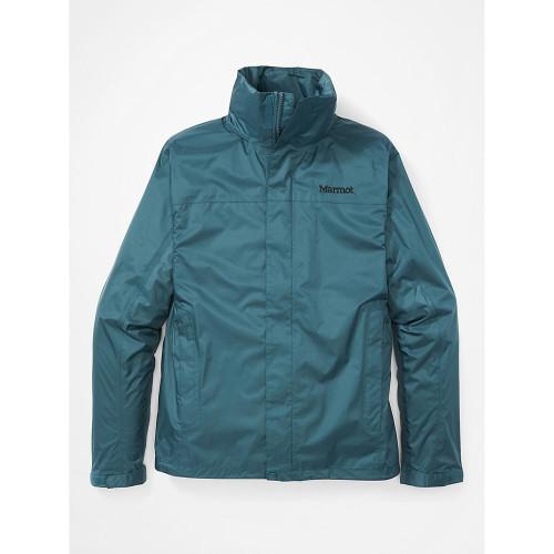 Geaca Barbati Marmot PreCip Eco Jacket Stargazer