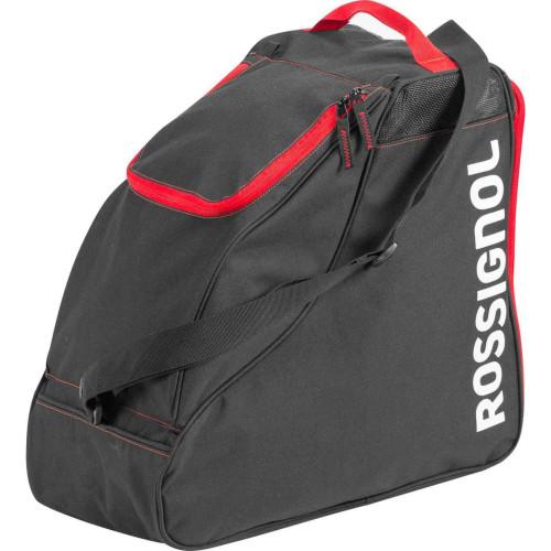 Geanta  Rossignol Tactic Boot Bag Pro