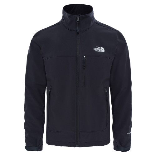 Jacheta The North Face Apex Bionic