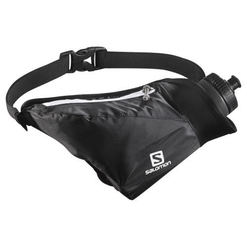 Salomon Hydro 45 Compact Belt