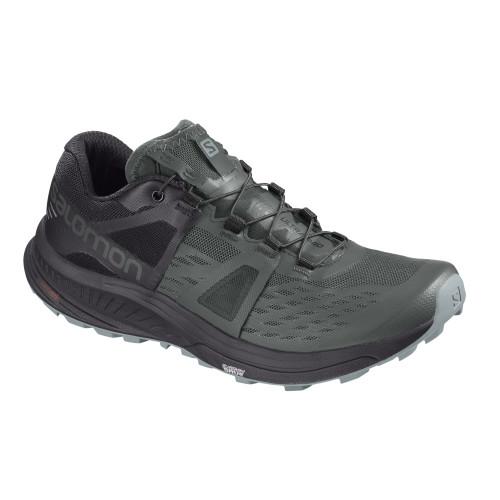 Pantofi Alergare Salomon Ultra Pro Barbati