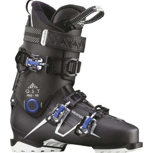 Clapari Ski Salomon Qst Pro 90 Barbati