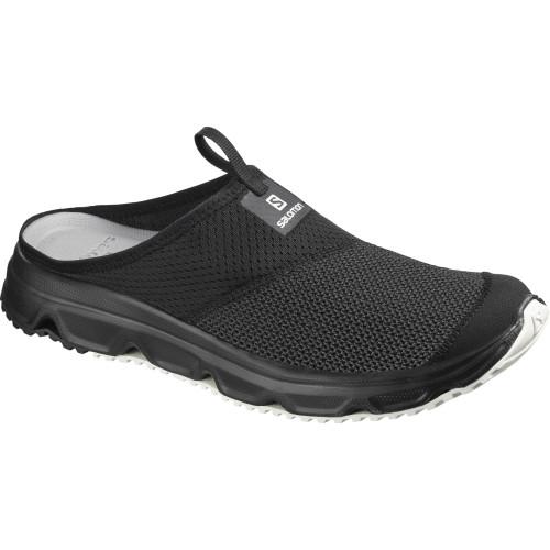 Papuci Salomon RX Slide 4.0 Barbati