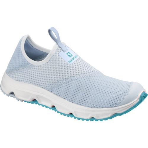 Pantofi Salomon RX Moc 4.0 Femei
