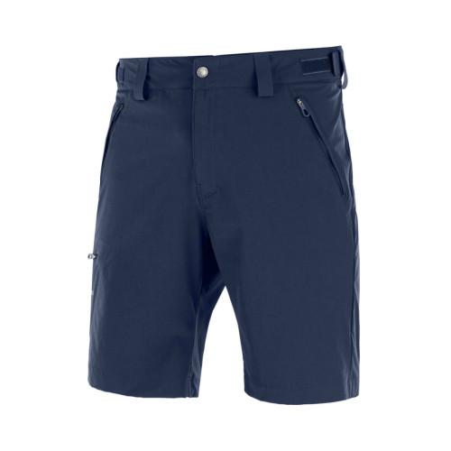 Pantaloni Drumetie Salomon Wayfarer Short Barbati M