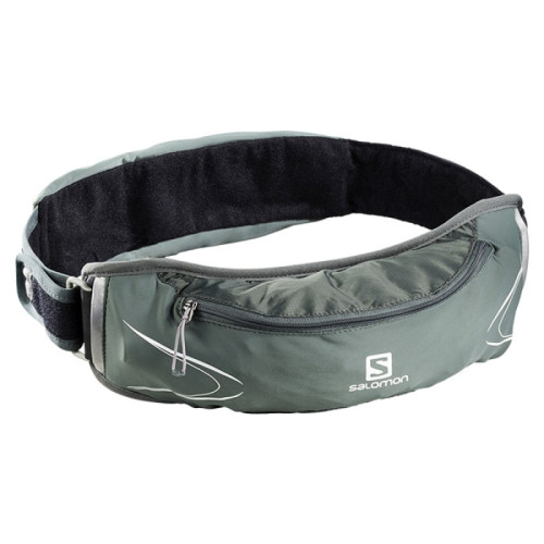 Centura Alergare Salomon Bag Agile 500 Belt