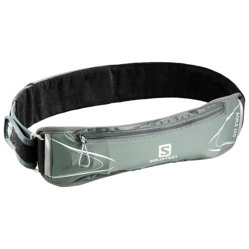 Centura Alergare Salomon Agile 250 Belt