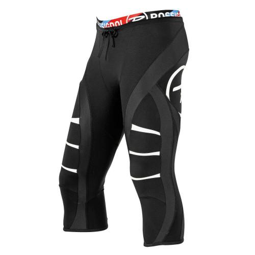 Pantaloni Rossignol Compression Bottom
