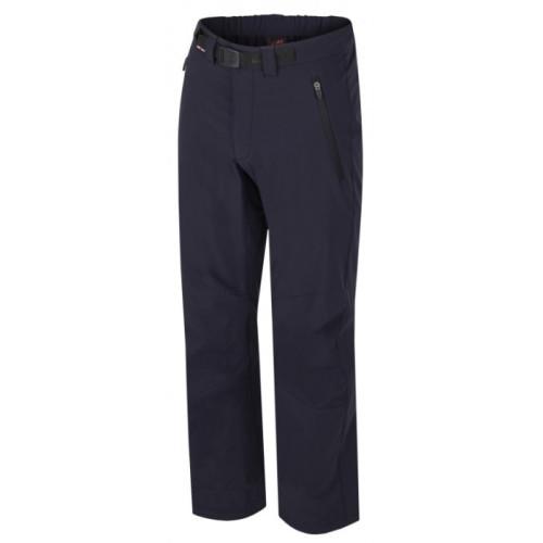 Pantaloni Hannah Gramado