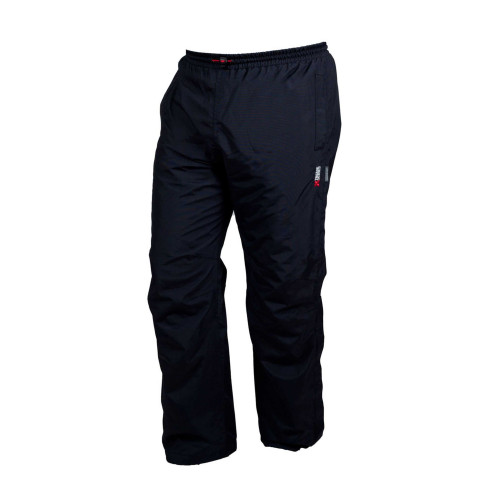 Pantaloni Mac in a Sac Pioneer
