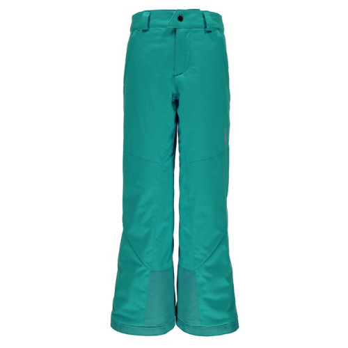 Pantaloni Spyder Girl Vixen