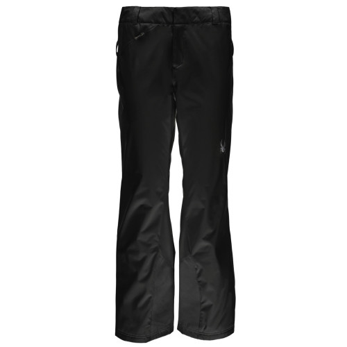 Pantaloni Winner Tailored