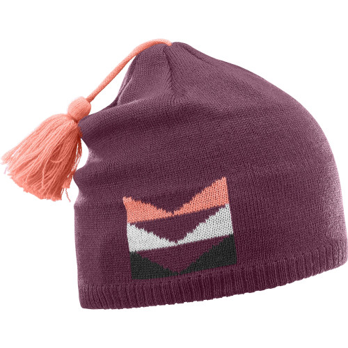 Caciula Ski Salomon Escape Beanie