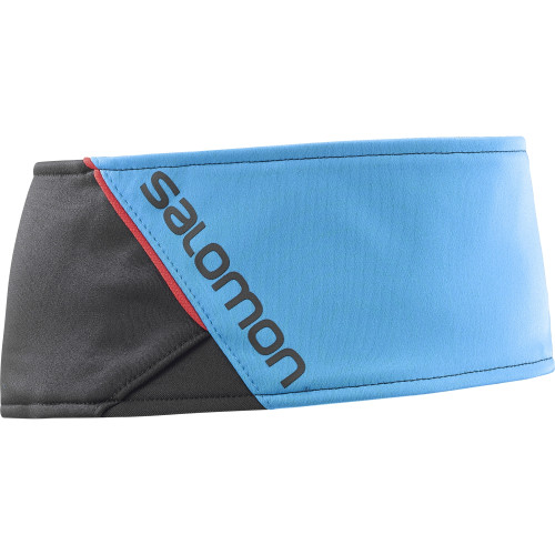 Bandana Multisport Salomon Rs Headband