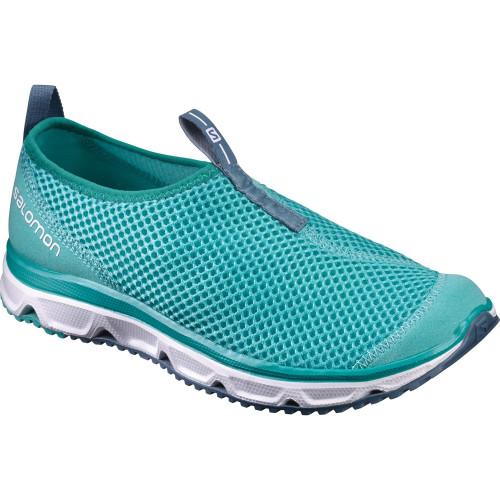 Pantofi Urbani Salomon Rx Moc 3.0 Femei