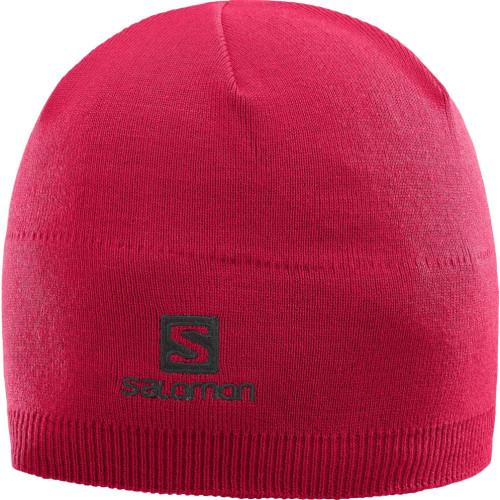 Caciula Ski Salomon Beanie