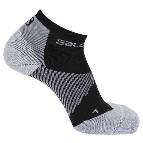 Salomon Speed Support Dx+Sx