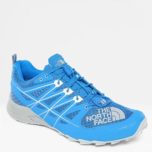 Pantofi Alergare The North Face Ultra MT II Barbati