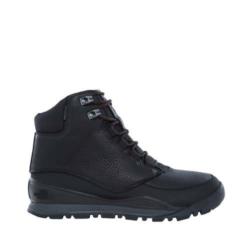 "Semighete Activitati Urbane The North Face Edgewood 7"" Barbati"