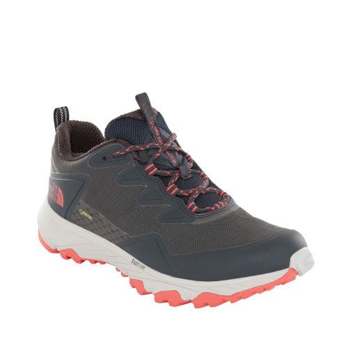 Pantofi Drumetie The North Face Ultra Fastpack III Gore-Tex Femei