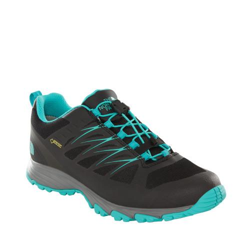 Pantofi Drumetie The North Face Venture Fastlace Gore-Tex Femei