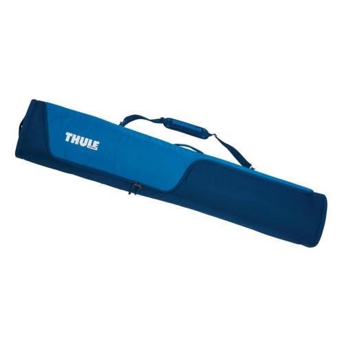 Husa Snowboard Thule RoundTrip Snowboard Bag 165cm