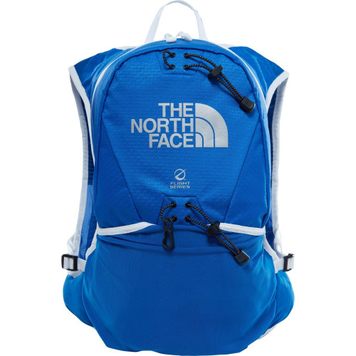 Rucsac The North Face Flight Race Mt 7 7L