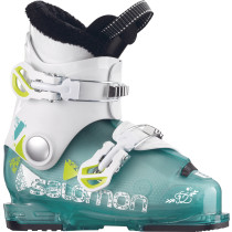 Salomon Alp Boots T2 RT