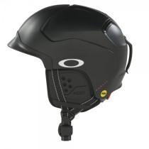 Casca Ski Si Snowboard Unisex Oakley Mod 5 Mips Matte Black Negru