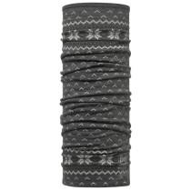 Esarfa Lana Wool Buff® Floki