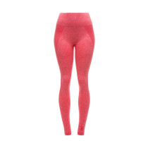 Pantaloni Corp Ski Spyder Runner Femei