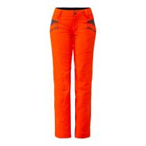 Pantaloni Ski Femei Spyder Amour Sizzle
