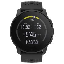 Ceas GPS Suunto 9 Peak All Black