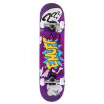 Skateboard Copii Enuff Pow 2 Mini 29.5x7.25 inch Mov