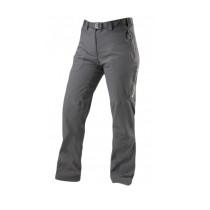 Pantaloni Drumetie Montane Terra Ridge Femei