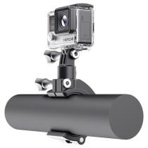 Sistem Prindere SP Gadgets Bar Mount