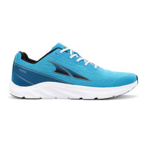 Pantofi Alergare Barbati Altra Rivera Bleu