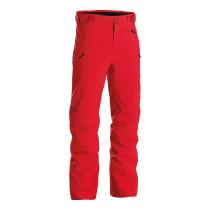 Pantaloni Ski Atomic M Revent 3L Gore-tex Barbati