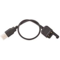 Cablu GoPro Wi-Fi Remote Charging Cable