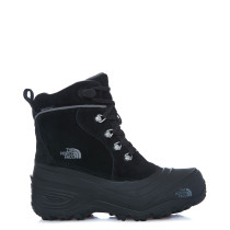Bocanci The North Face Youth Chilkat Lace II