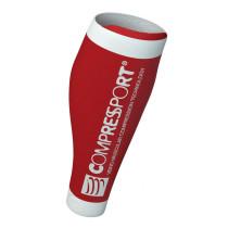 Jambiere Compresie Compressport R2 V2 Unisex
