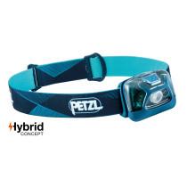Lanterna Frontala Petzl Tikka Blue E093FA01