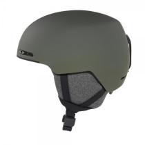 Casca Ski Si Snowboard Unisex Oakley Mod 1 Dark Brush Kaki