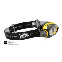 Lanterna Frontala Petzl Pixa 2