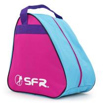 Geanta SFR Vision Pink Roz